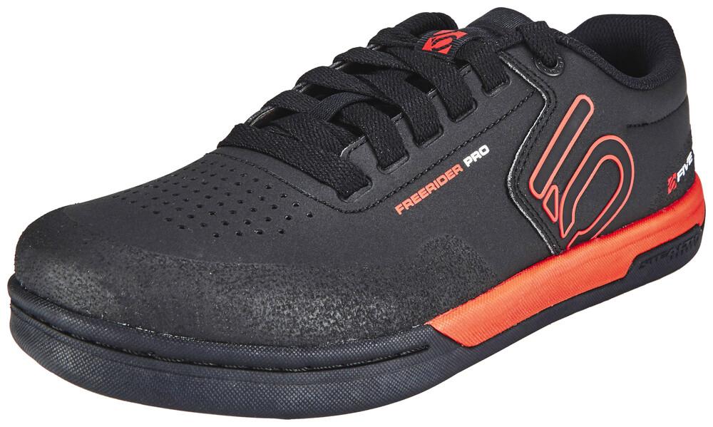 Five Ten Freerider Pro - Chaussures Homme - Gris Pointures UK 7,5